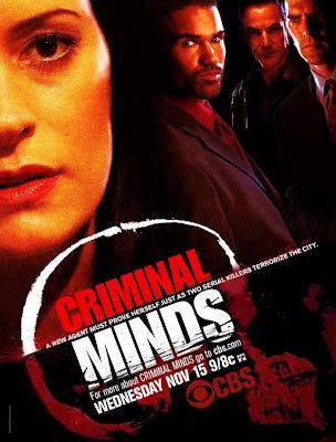 Watch Criminal Minds Season 5 Episode 10