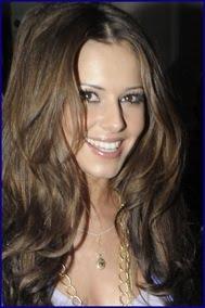 X Factor 2009 Winnner