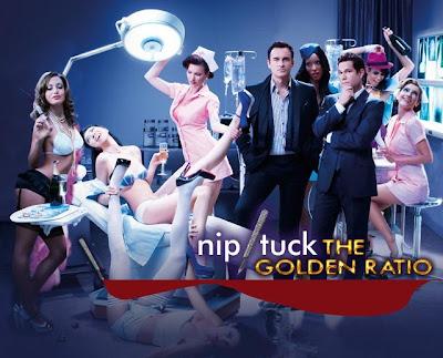Nip/Tuck Season 6 Episode 10 live stream online