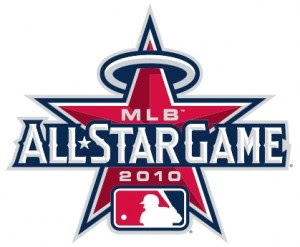 MLB All-Star Game 2010 Online Live Stream