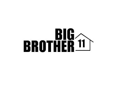 Watch Big Brother (US) Season 12 Episode 6