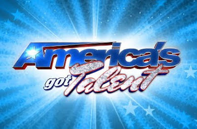 America's Got Talent  Season 5 Episode 20