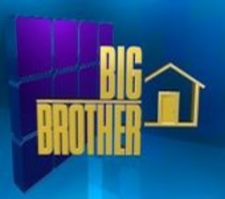 Big Brother  Season 12 Episode 26 Online