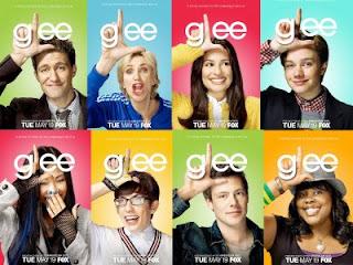 Watch Glee Season 2 Episode 3 - Grilled Cheesus