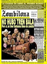 ZOMBILONA OO2