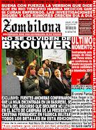 ZOMBILONA 06