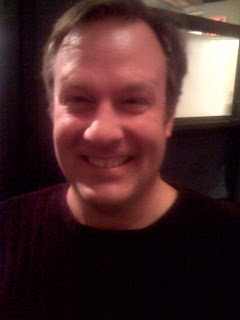 Michael Brindley