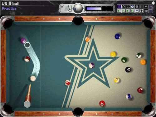 telecharger jeux de billard pc gratuit
