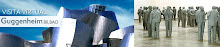 GUGGENHEIM-BILBAO