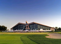 Abu_Dhabi_Golf_Club
