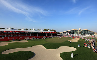 Abu_Dhabi_Golf_Course