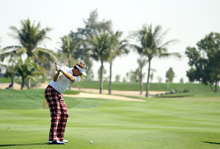 Ian_Poulter_Abu_Dhabi_golf