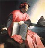 Итальянское искусство и литература