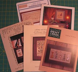 2009-06-01+Giveaway.jpg