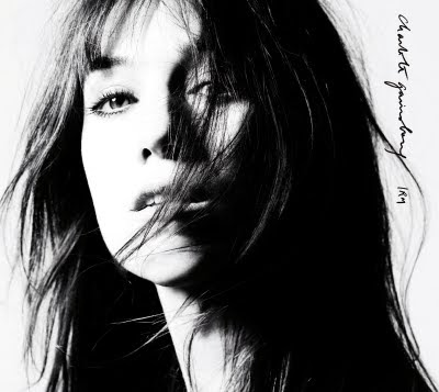 Cover%20Charlotte%20Gainsbourg%20IRM.jpg