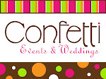 Need an Event Planner...