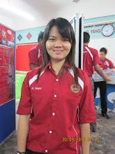 Program Di SK Tanjung Malim