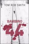Bambino 44