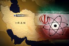 ¡No a Irán como potencia nuclear!