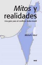 Yo Acuso recomienda el libro: Mitos y realidades