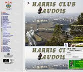 http://www.harris-club-audois.org/