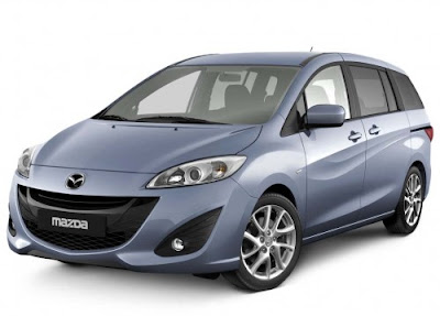 New Cars Auto Sport