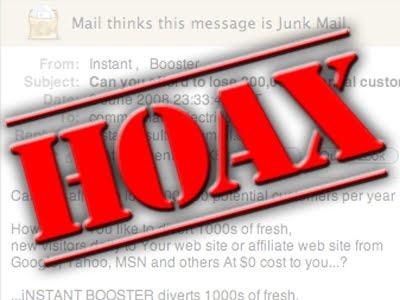 =?utf-8?q?hoax_=e2=80=93_hoax_yang_sampai_sekarang_tersebar_&?= Dipercaya Orang [ www.BlogApaAja.com ]