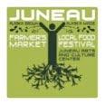 Juneau Farmers Market