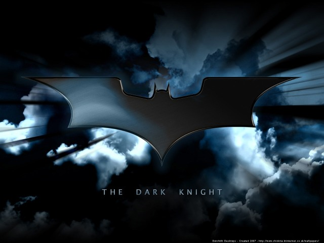 the dark knight wallpaper. Batman Dark Knight Wallpaper
