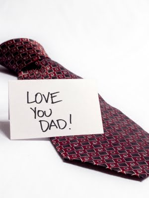 i love you dad poems from daughter. i love you dad poems from