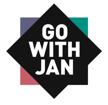 Go with Jan