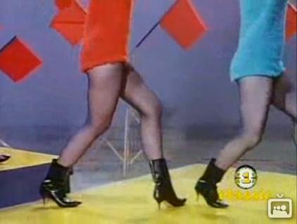 Vidéos Porno de Nancy Sinatra Nue  Pornhubcom