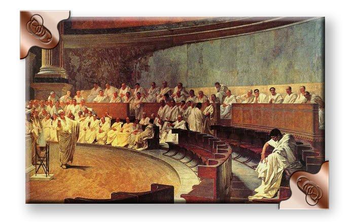 [Roma+Senado.jpg]