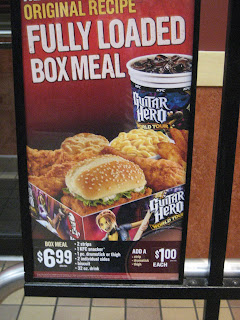 Kfc Meal Box KFC Big Box Meal Cost http://kfcsnacker.blogspot.com/2010/02/review ...