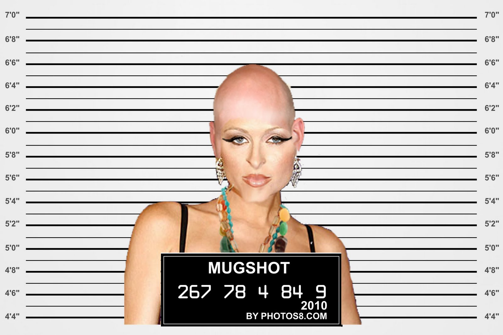 Jail+mugshot+backgrounds