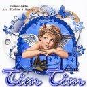 Comunidade TimTim®