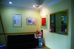Klinik Wan & Keluarga