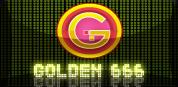 Golden 666