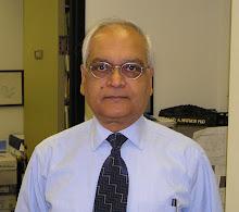 Vijay K. Mathur