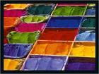 Ad ogni stanza il suo colore