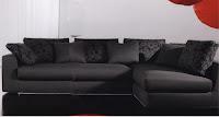 Tessuto antimacchia per divani