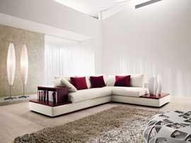 Divani e divani outlet