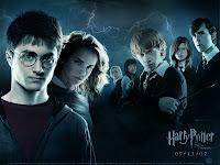 harry potter 7, harry potter 6, Harry+Potter+%252834%2529-harry potter 1,harry potter poster,harry potter books,harry potter wallpaper