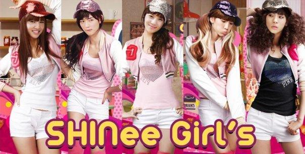 shinee girls Shinee_girl