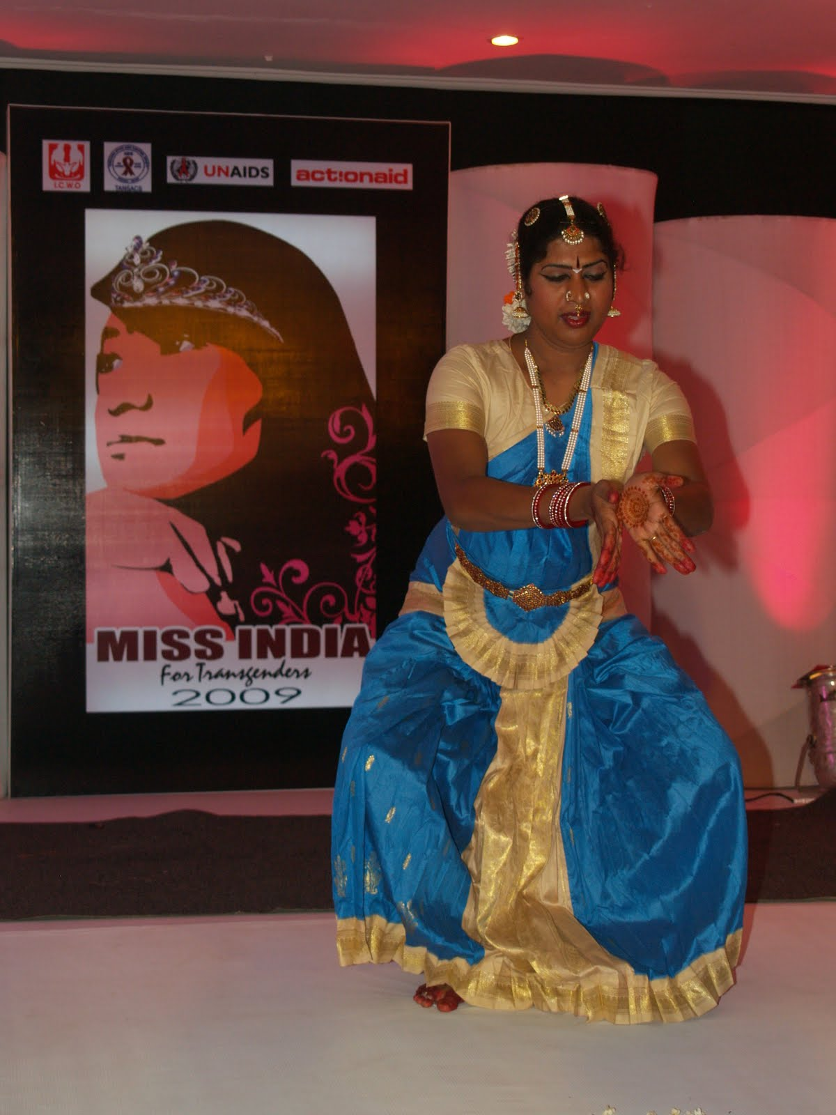 transgender issues in india The study examines the visibility of transgender issues and the incidence of media  facebook groups for the lgbtiq community in india against the.