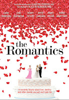 Watch The Romantics Free Online Full Movie