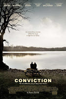 Watch Conviction Free Online Full Movie