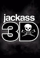 Watch Jackass 3D Free Online Full Movie