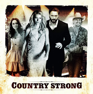 Watch Country Strong Free Online Full Movie