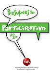 PP Avellaneda